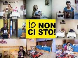 Abolizione importazione di rifiuti speciali in Campania