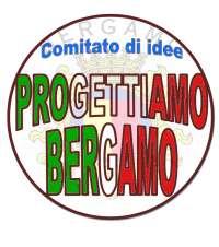 sicurezza al nuovo ospedale di Bergamo