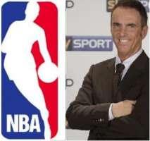 Rivogliamo Federico Buffa al commento della NBA su Sky