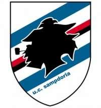 Basta Garrone nella Sampdoria!