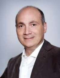 Rimozione  di Marco Morana da delegato sindacale