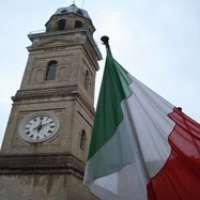 Macerata: Nuovo piano di sviluppo del Centro Storico
