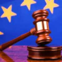 No all'interpretazione retroattiva della legge Severino