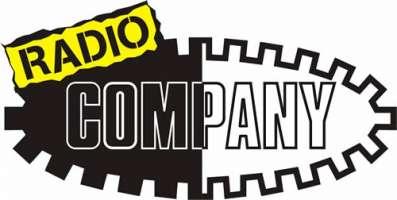 Radio Company: il ritorno nell'etere radio di Torino