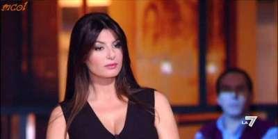 Vogliamo il licenziamento di Ilaria D'amico e Massimo Mauro