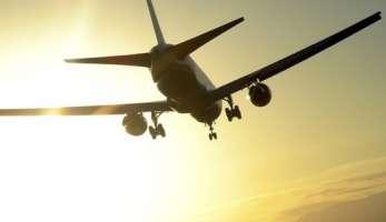 richiesta creazione volo comiso parma