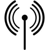 WiFi free negli ospedali per tutti i ricoverati