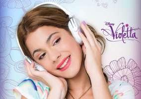 Una nuova data per Violetta!