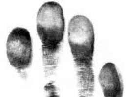 Impronte Ingegneri Gestionali