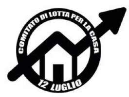 Gli alloggi confiscati alla mafia per i senza casa.