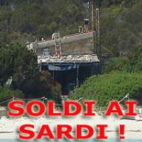 SOLDI AI SARDI