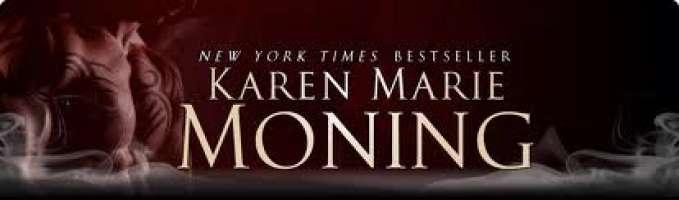 Vogliamo gli Highlander di Karen Marie Moning