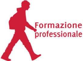 IV anno Centro di Formazione Professionale PIO XI