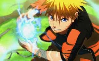 Naruto,firmiamo per farlo durare più a lungo.