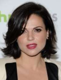 Lana Parrilla alla NightItaCon2 per Once Upon A Time