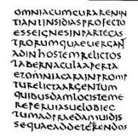 Riattiviamo il Dottorato in Filologia greca e latina