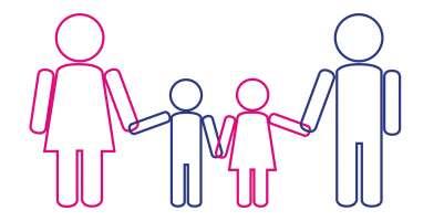 No a «Linee guida» sull'omofobia