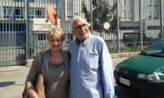 Rita Bernardini-Garante Nazionale dei detenuti