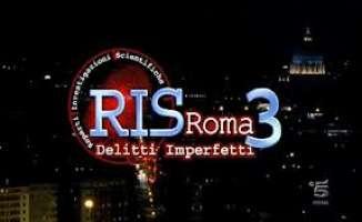 VOGLIAMO RIS ROMA 4!!!!!!!!