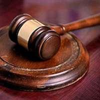 Sentenze della Corte di Cassazione accessibili gratuitamente
