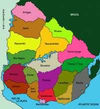 Contro il Declassamento del Consolato Italiano di Montevideo