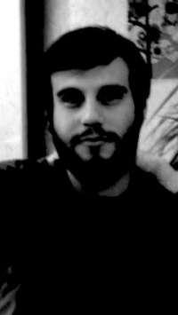 Per un uomo senza barba