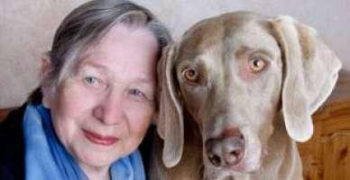Aiuti economici per adottare animali anziani