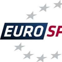 Sky non deve perdere Eurosport