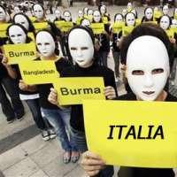 Sei italiano e disoccupato ? Chiedi lo status di rifugiato!