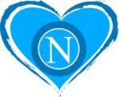I Neri Per Caso A Napoli