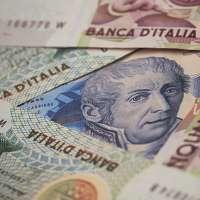 Sovranità monetaria e popolare subito. Ritorniamo alla LIRA