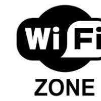 aboliamo il wi-fi e i ripetitori