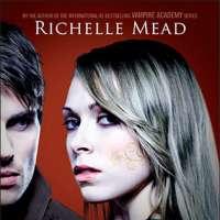 Vogliamo la serie Bloodlines di Richelle Mead in Italia