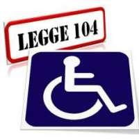 Aboliamo il recupero dei giorni per la legge 104