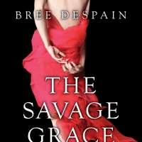 Petizione per la pubblicazione di The savage Grace.
