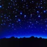 Salviamo il nostro cielo stellato! Spegniamo il Poncione.