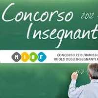 Lista Vincitori concorso docenti 2012 Primaria Lazio