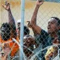Jesolo non vuole i profughi
