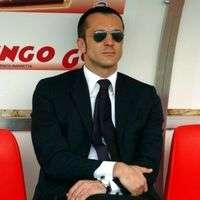 Non vogliamo piu' Marco Branca nell'Inter