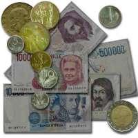 Ritorno alla Lira e alla Sovranità Monetaria