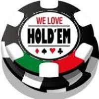Poker: No alle pseudofederazioni.