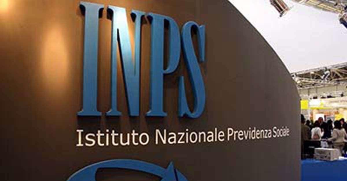 INPS: Dimissioni immediate di Antonio Mastrapasqua