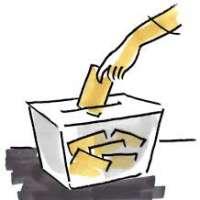 PREFERENZE - Riforma elettorale