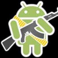 Per un Android più leggero