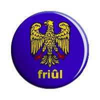 Vogliamo la regione/provincia autonoma del Friuli
