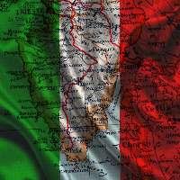 Istria italiana