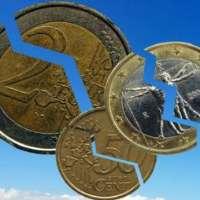 ITALIA FUORI DALL'EURO UNIONE MOVIMENTI E CITTADINI