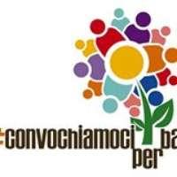 Sostieni #convochiamociperbari alle amministrative 2014