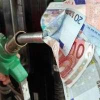 eliminazione delle accise sul carburante