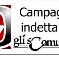 MALTEMPO, APPELLO AGLI ITALIANI: consigli per non morire